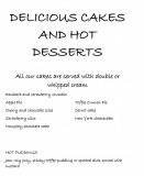 DELICIOUS-CAKES-AND-HOT-DESSERTS