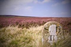 stone-marker