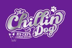 chillin-dog-logo