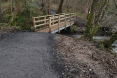 Heritage-Trail-1-900x1200