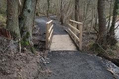 Heritage-Trail-2-900x1200