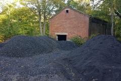 coal-1500x729