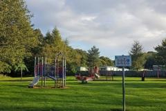 parks-1500x729