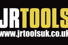 JR Tools 004 (Corel)