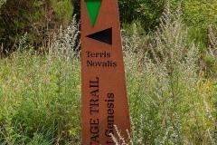heritage-trail-signage