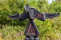 heritage-trail-signage2
