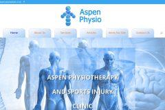 Aspen-Physio-2700x1450-scaled