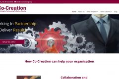 Co-Creation-website-2700x1450-scaled