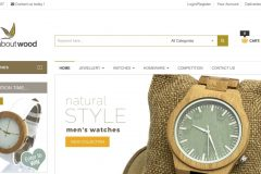 Crazyaboutwood_homepage-2700x1450-scaled