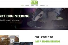 MTF-Engineering-Front-Screen-2700x1450-scaled