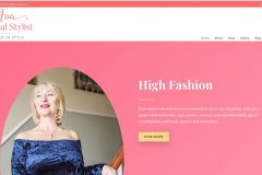 ava-personal-stylist-website-2700x1450-scaled