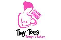 tiny-toes-logo
