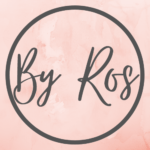 Logo for By Ros