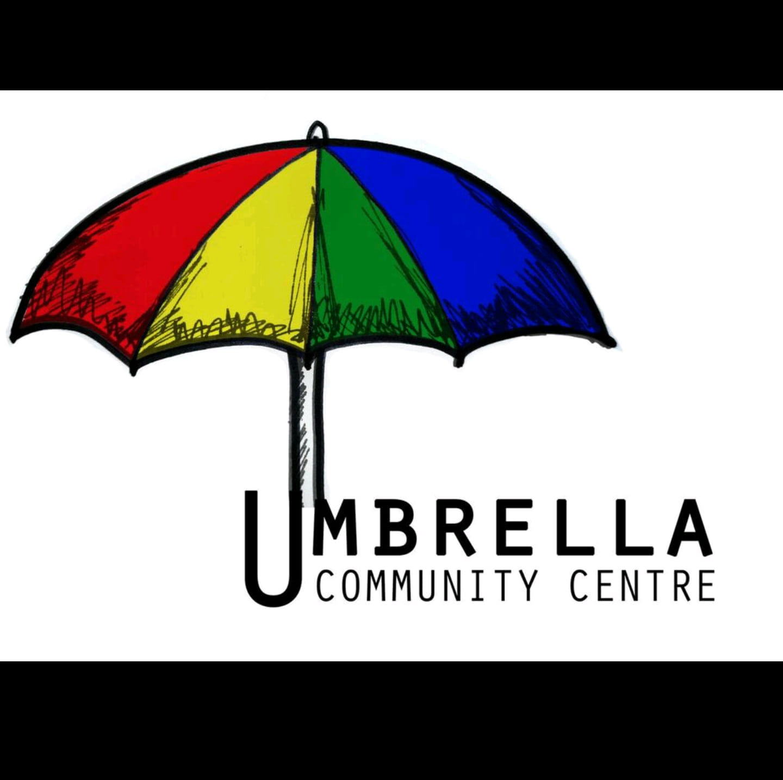 Umbrella Community Centre CIC