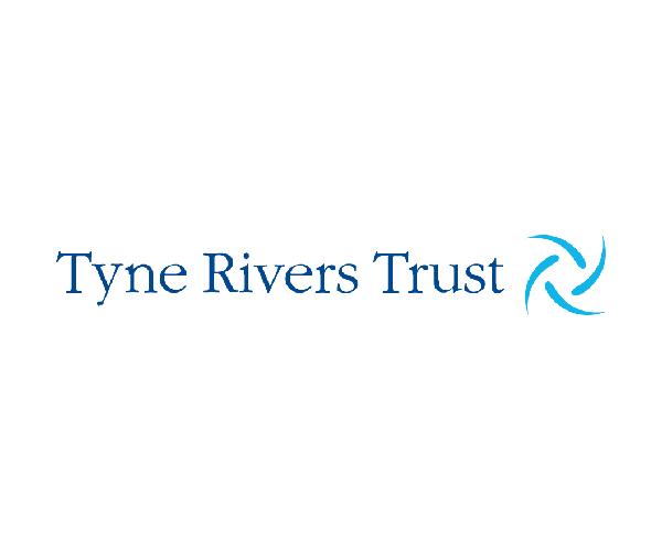 Tyne Rivers Trust – River School
