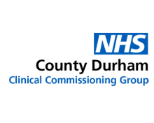 Launch of public conversations regarding Shotley Bridge Community Hospital