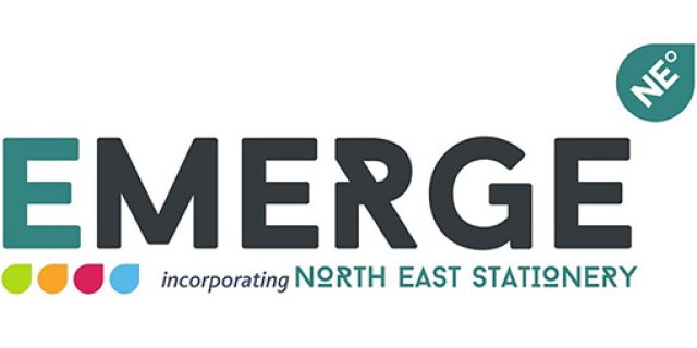 Emerge NE Ltd