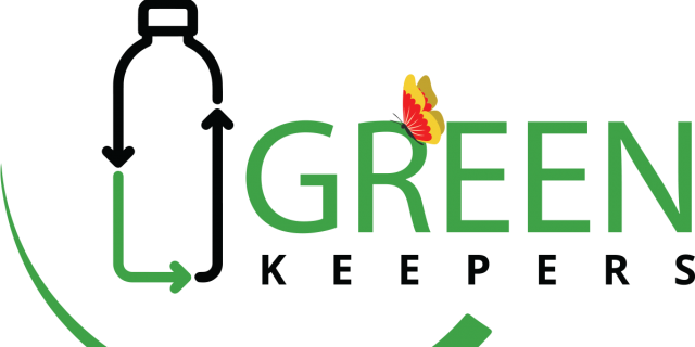 GreenKeepers Eco Home Store & Refill Station