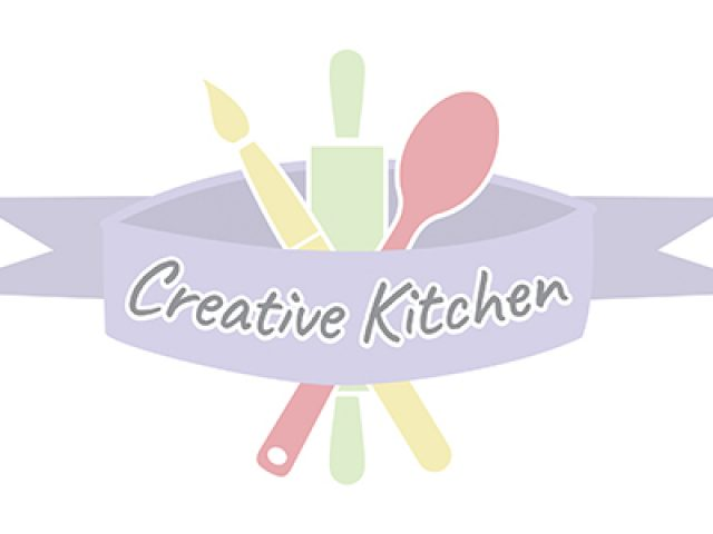 Creative Kitchen Workshops