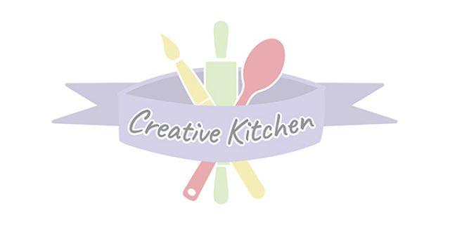 Creative Kitchen Workshops
