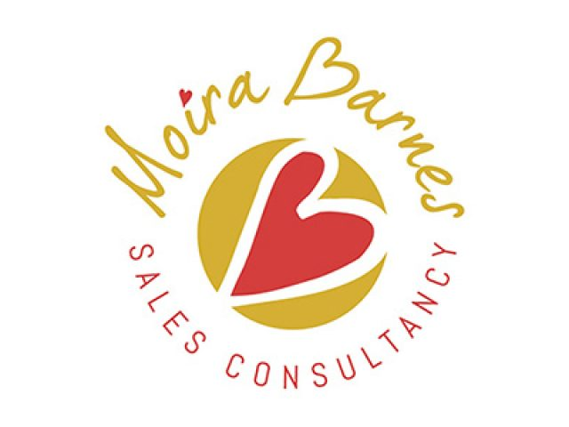 Moira Barnes Sales Consultancy