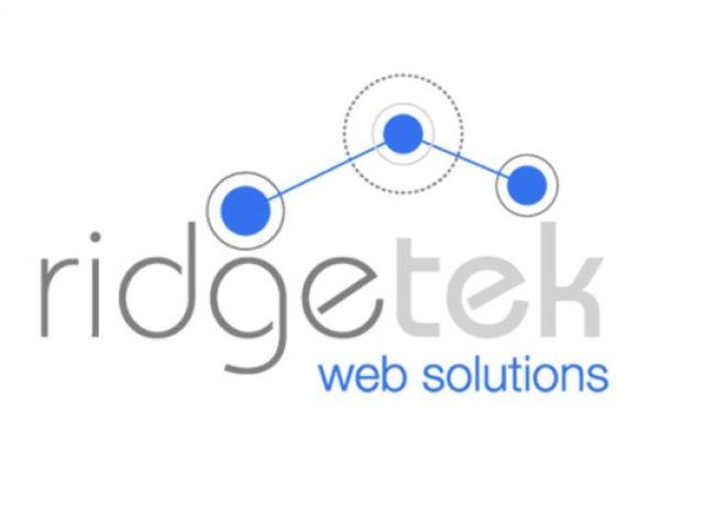 Spotlight on RidgeTek Web Solutions