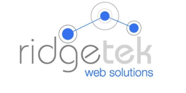 RidgeTek Web Solutions