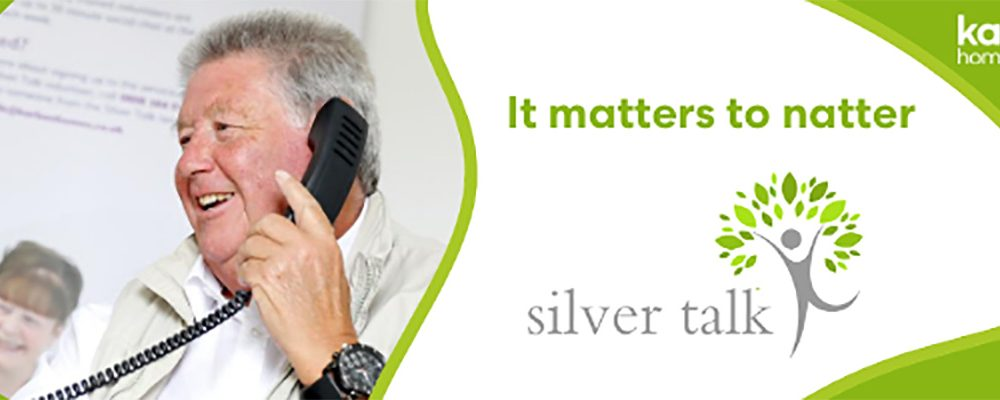 Silver Talk with Karbon Homes