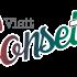 Important update from Project Genesis regarding Visit Consett