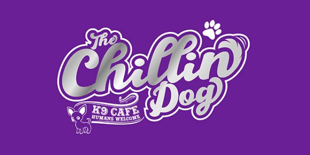 Chillin' Dog K9 & Human Cafe