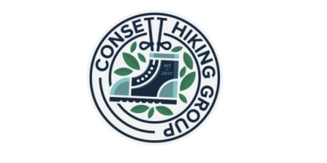 Consett Hiking Group