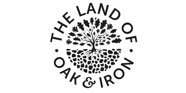 Land of Oak and Iron