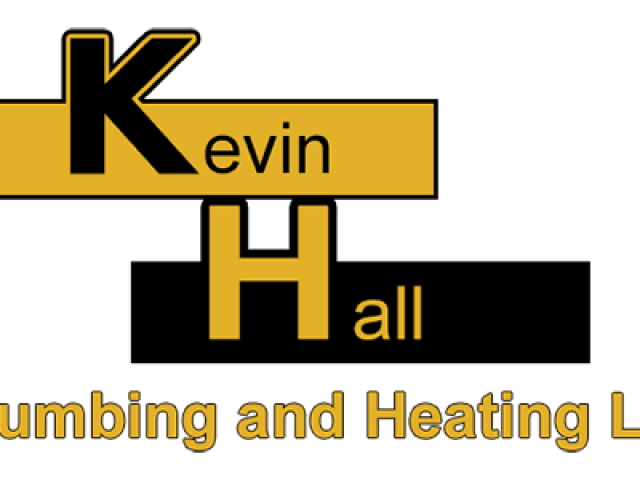 Kevin Hall Plumbing & Heating