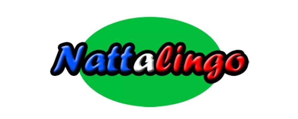 Spotlight on Nattalingo
