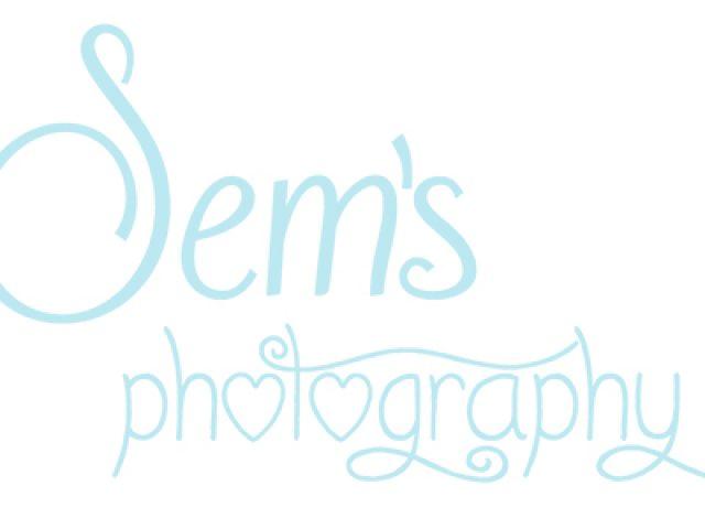 Sem's Photography