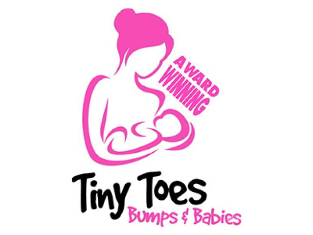 Tiny Toes Bumps and Babies C.I.C