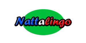 Nattlingo Logo Image