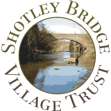 Shotley Bridge Village Trust